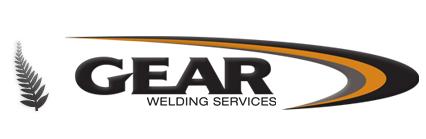 Gear - NZ Steel Buildings